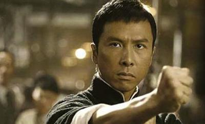 50 MAD AS HELL MARTIAL ARTS MOVIES - FuriousCinema com