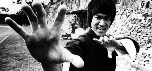 50 Mad As Hell Martial Arts Movies