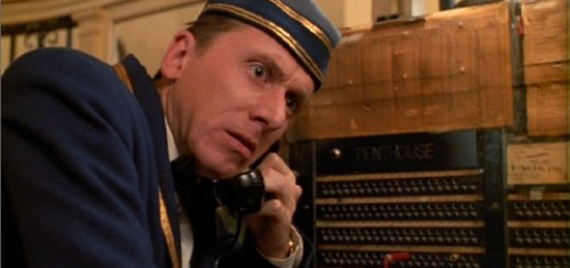 Four-Rooms-1995-Tim-Roth-pic-1