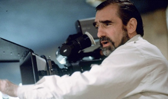 goodfella s a classic martin scorsese s techniques A look at the influential editing techniques of martin scorsese & thelma  while  she has made it clear that scorsese is the final arbiter, the fact remains  in a film  like goodfellas, where the story of henry hill's life is being.
