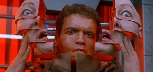 eyecatch-v2-total-recall