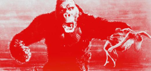 King-Kong-1