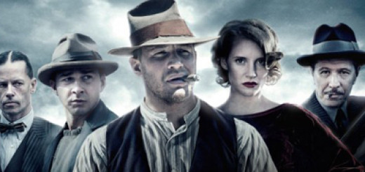 Lawless-2012-Movie-Banner-Poster1-600x312
