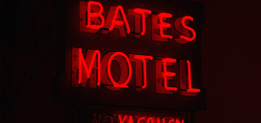 Psycho-1960-Alfred-Hitchcock-Bates-Motel-pic-5