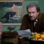 La tragedia di un uomo ridicolo (1981) review