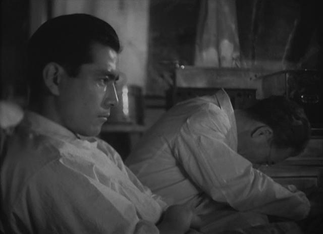 The-Quiet-Duel-1949-02.png