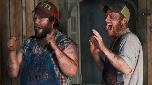 Source: moviehole.net http://moviehole.net/201149468tucker-and-dale-vs-evil