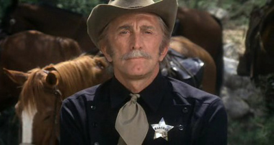 Posse (1975 film) POSSE 50 Furious Westerns Series FuriousCinemacom