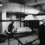 The Cremator (1969) 07
