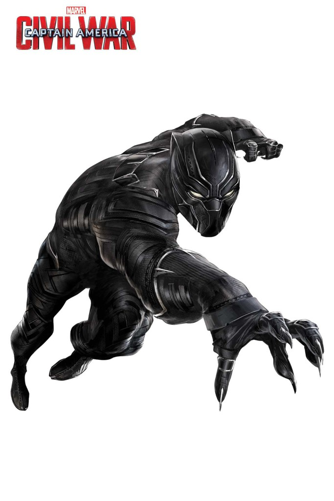 CW-Black-Panther-4x6-9d31f