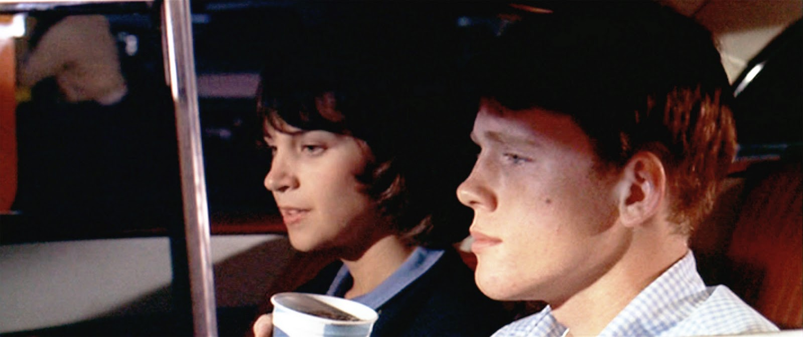 American Graffiti (BluRay Review) - FuriousCinema.com