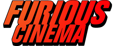 FuriousCinema.com