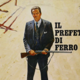 Prefetto di ferro aka I am the Law