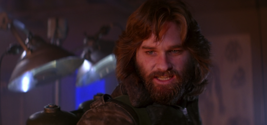 the-thing-macready